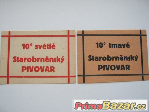 Brno 2ks