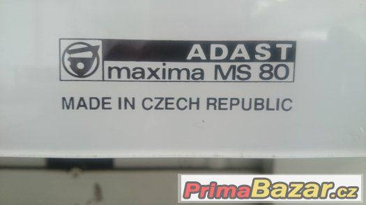 Maxima MS 80