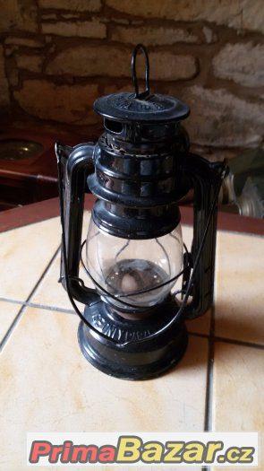 Lucernička, lucerny, světlo, petrolejka, petrolejky