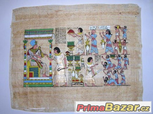 2ks papyrusu