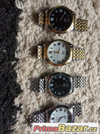 95f6be2392 prodam-vice-kusu-hodinek-panske-damske