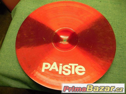 power-ride-paiste-color-sound-5-20