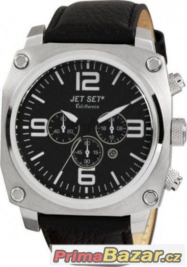 Hodinky značky JET SET - California J31713-267 4417c0d6c5