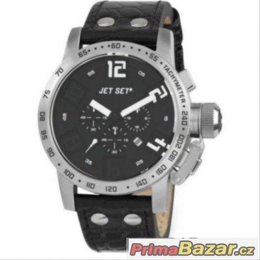 hodinky-znacky-jet-set-st-remo-j27581-217-. Prodám nové ... ed9cbf342d