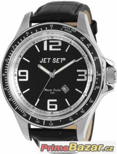 hodinky-znacky-jet-set-monte-carlo-j28021-267 cffed37e70