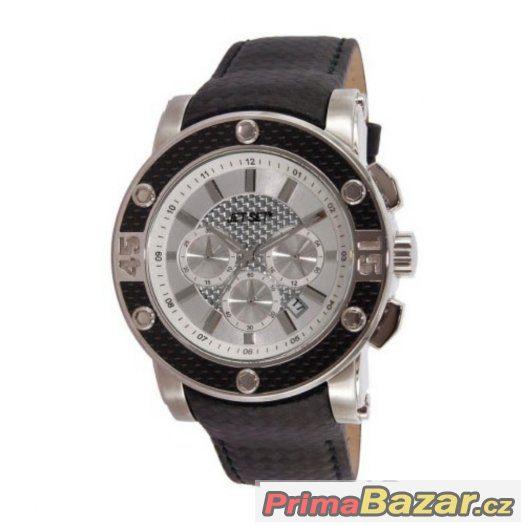 hodinky-znacky-jet-set-st-petersburg-j66833-237 6b9c9b63de