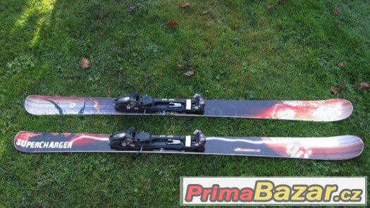 p-freeride-nordica-enforcer-marker-baron 6963ffb49c4