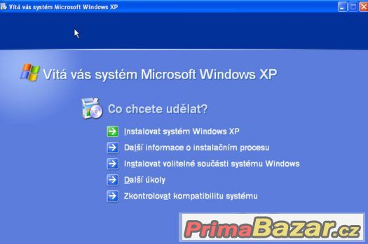 windows-xp-professional-originalni-licencni-stitek-cd-sp3