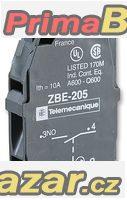Spinacia jednotka ZBE-205