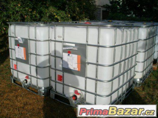 8f4d5c0ea prodam-nadrz-na-vodu-ibc-1000l-extra-kvalita-