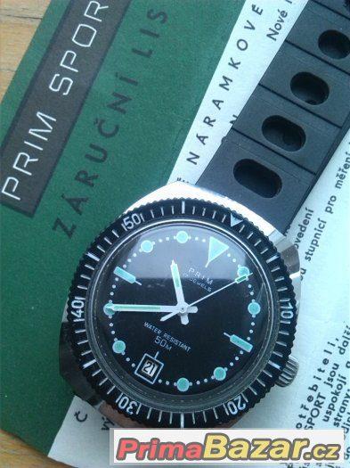 88e6a6aed19 stare-hodinky-prim-sport-potapky-top
