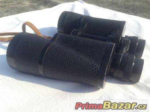 Zeiss Binoctem dalekohled 7x50