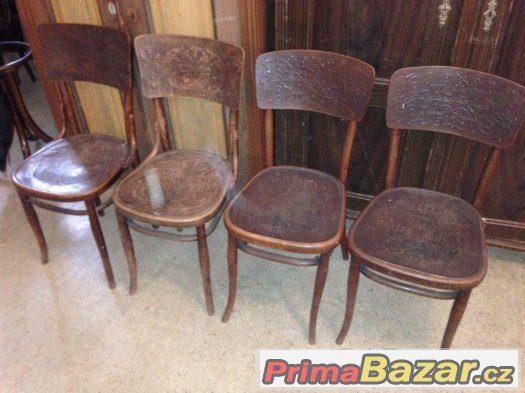 židle na opravu Mundus