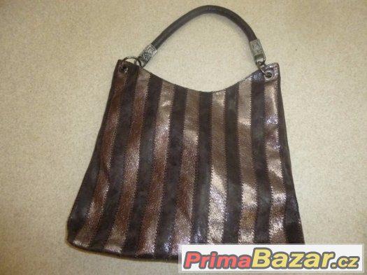 nová nepoužitá kabelka