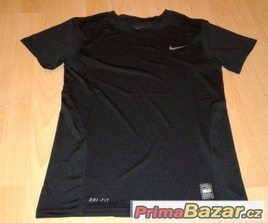 kompresní tričko Nike velikost L, XL, XXL doprava zdarma