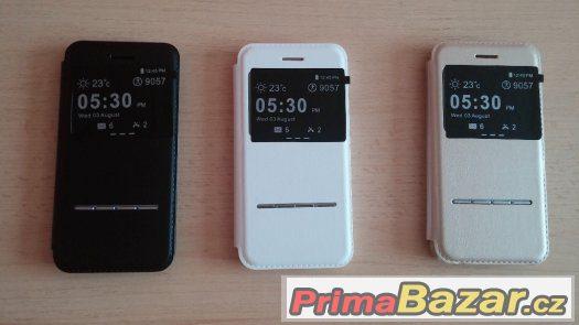 Kryty pro iphone 6