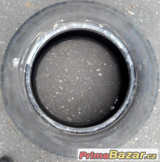 letn pneu 225 55 16 karlovy vary sbazar av zo bazo. Black Bedroom Furniture Sets. Home Design Ideas