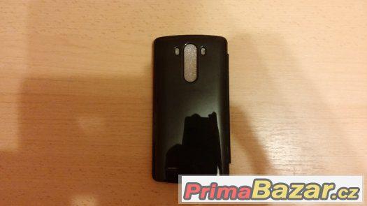 Flip poudro LG G3.