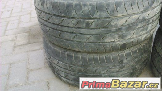 Gumy 205/50 R15