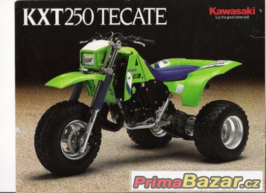 Suzuki Xx For Sale On Craigslist