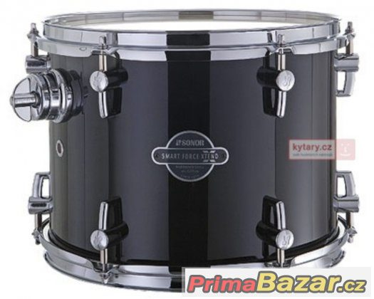 tom-tom-12x9-sonor-smart-force