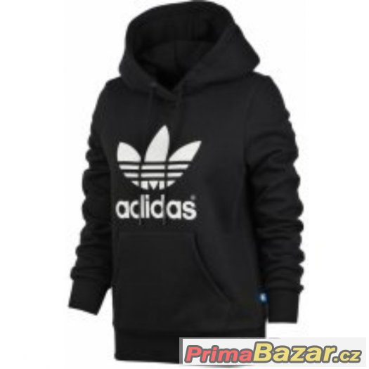mikina-adidas-zcela-nova-l-xl 222f3cb6982