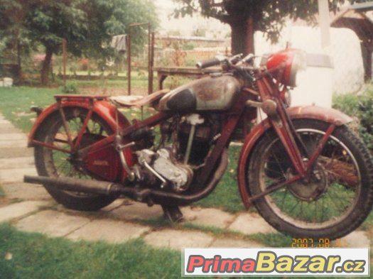 Bazar Cz Bazos Moto Veterani Sbazar 34