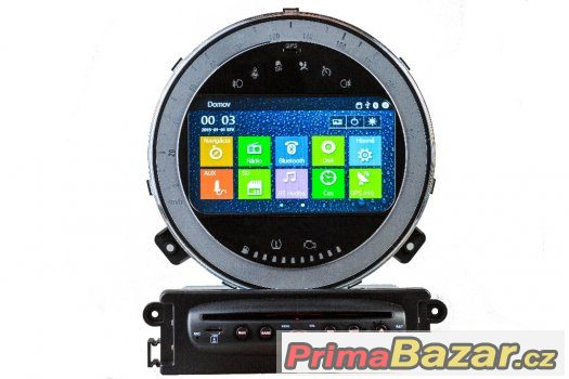 6-2-dotykove-radio-mini-cooper-gps-dvd-mp3