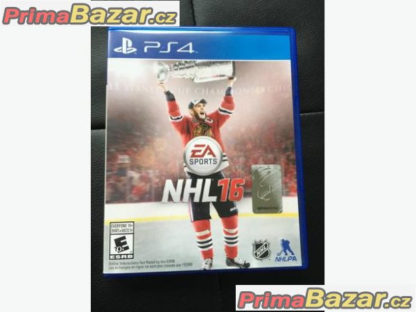 prodam-hru-nhl-16-na-ps-4