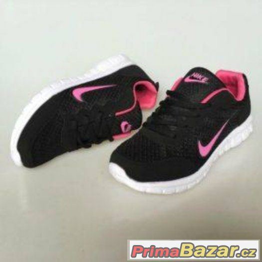 6d353c2abe0c Nove tenisky Nike
