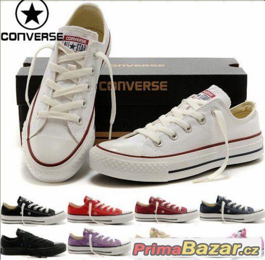 29ff4e763f1d nove-boty-converse-all-star