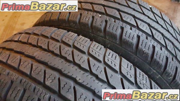 4xpneu Champiro GT zet 195/65 r15