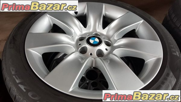 BMW 7er F01 F02 F04 5er F07 6775390 BM110