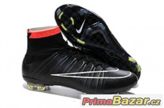 nike-mercurial-superfly-fg