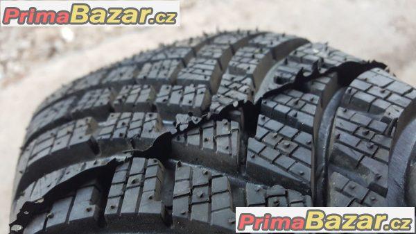 1x nova pneu Scop VS770 185/60 r14