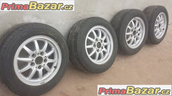 bmw-5x120-7jx15-is47-pneu-205-60-r15-91v-c-d-1182608-2-r15