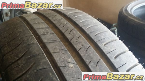 Pneu Michelin Energy Saver 205/55 r16 91V