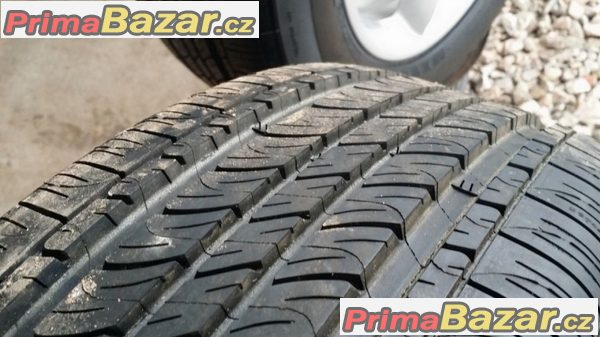 Nove  BMW 5x120 7.5jx17SEH2 is40 c.d.109615913