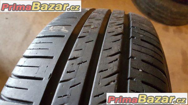 2xpneu Pirelli P4 Cinturato 185/65 r15 88T 10
