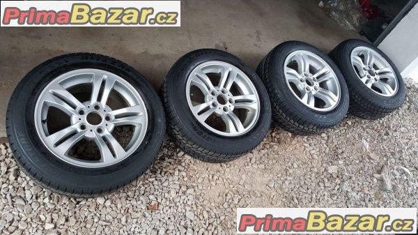 bmw-3401200-x3-e83-styling-112-5x120-8jx17-is46