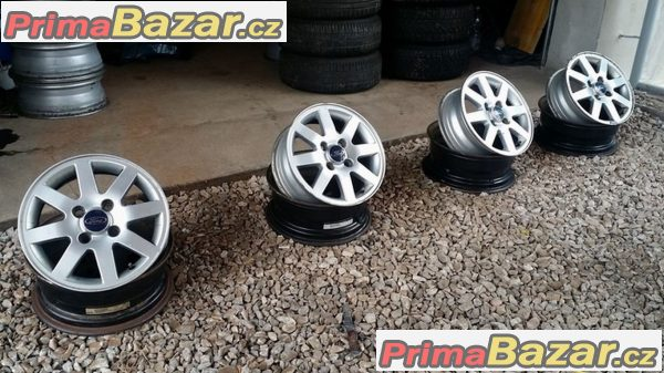 ford-4x108-5jx14-et36-r14