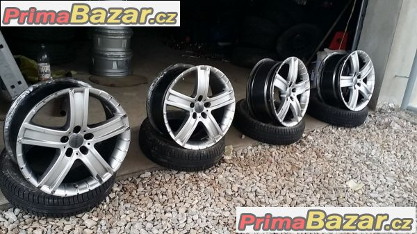 rial-toyota-5x114-3-8jx18h2-et45