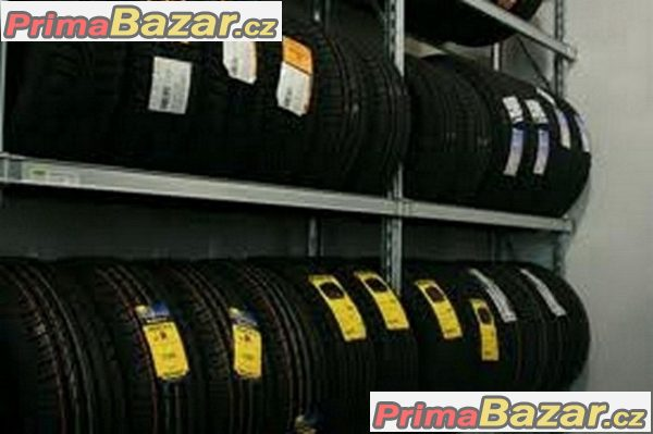 pneu CONTINENTAL PremiumContact 185/55 R15