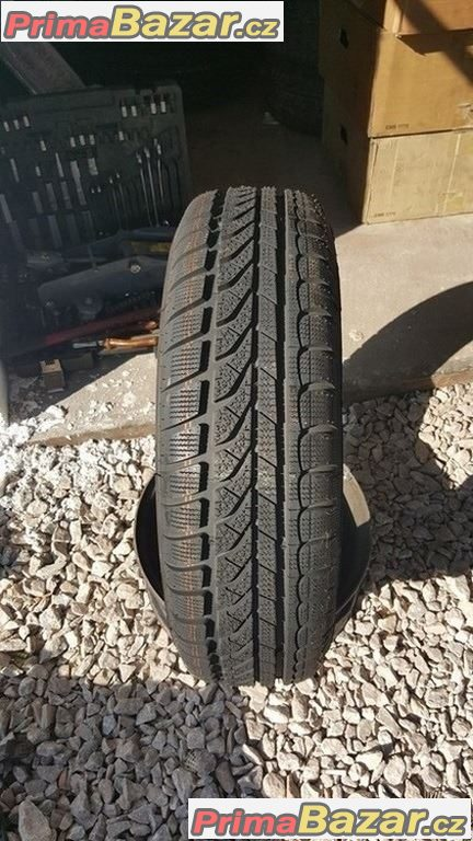 1xnova-pneu-dunlop-sp-winter-175-65-r15-84t