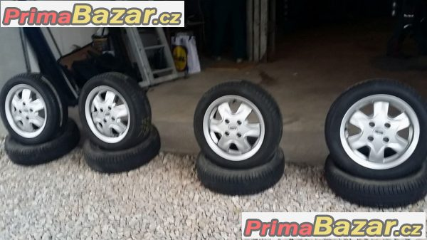 ford-ronal-4x108-5jx14h2-et36
