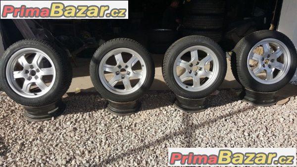 Audi 8T0601025B A5,S5,A7 5x112 7.5jx17 et28