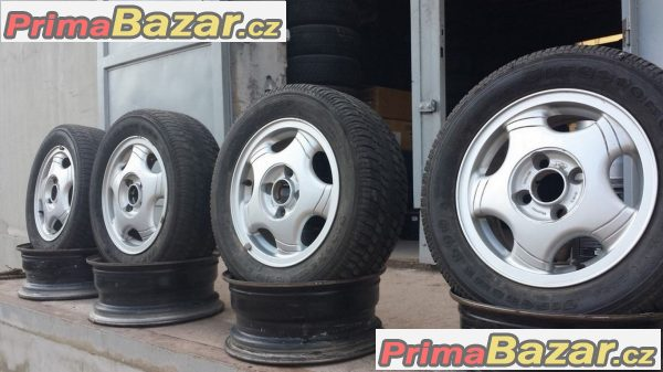 ford-4x108-5-5jx14-et47-5-c-d-93bb-ad