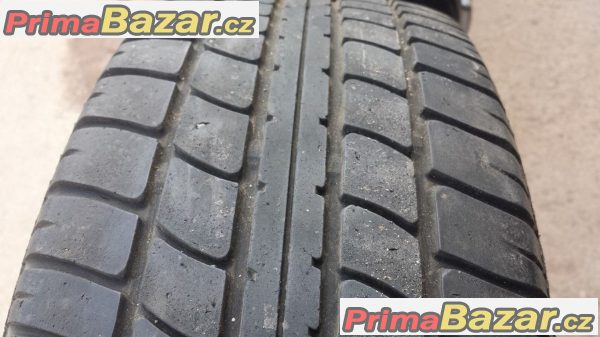 Ford 4x108 5.5jx14 et47.5 c.d.93BB-AD