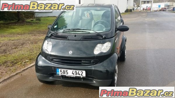 smart-fortwo-coupe-0-7-45kw