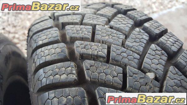 2 x pneu Rigdon 175/65 r13 80Q